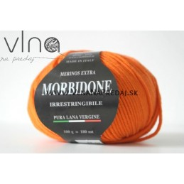 Morbidone 100g - 180m