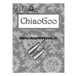 Adaptér ku Chiaogoo lankám